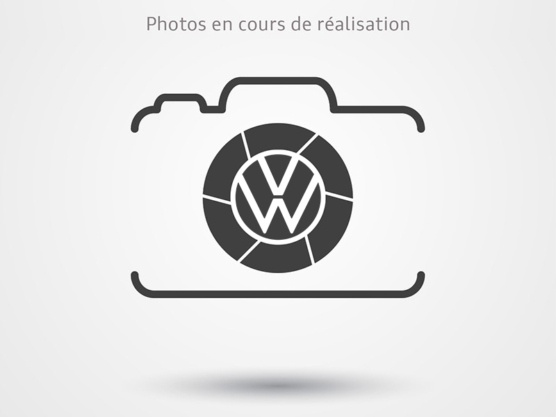VOLKSWAGEN T-ROC à Nevers